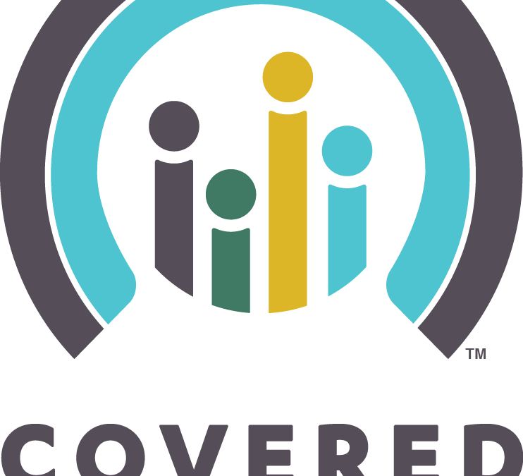 What is Covered California?